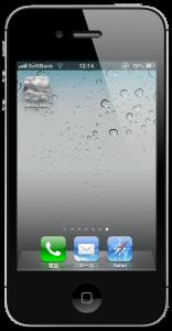 iOS Screenshot 20121214-121633 01