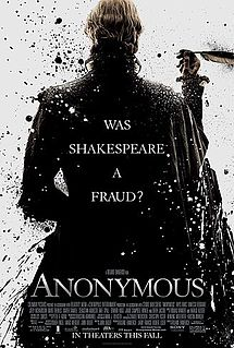 anonymous_ws