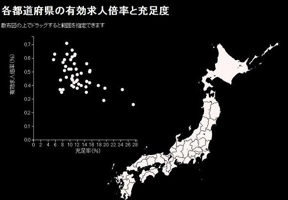 jpanmap20140221