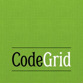 codegrid2th