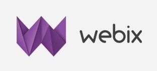 webixlogo